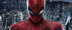 Человек-Паук/Spider-Man Все Сезоны
