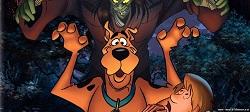 Скуби-Ду / Scooby-Doo Все Сезоны